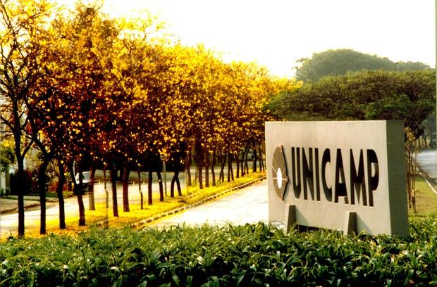 placa_unicamp_