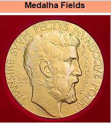 medalhaFields